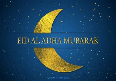 wishes ideas  eid al adha   askideas