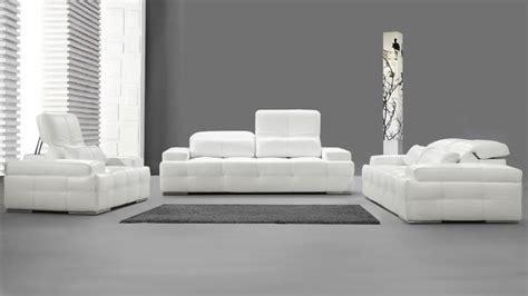 teinture pour canapé cuir teinture pour canape en cuir 28 images salon cuir