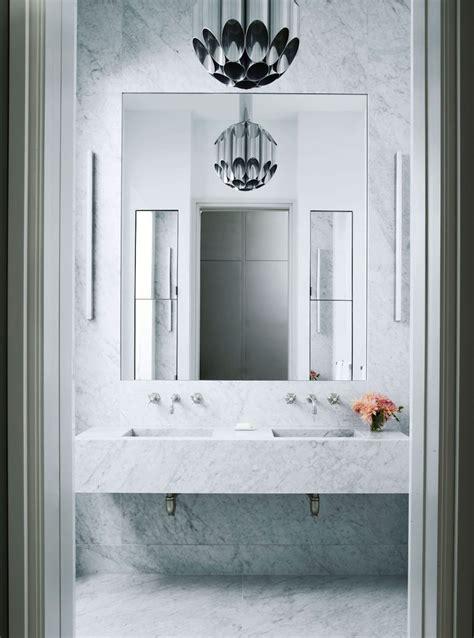 Bathroom Mirror Design by 10 Fabulous Mirror Ideas To Inspire Luxury Bathroom Designs