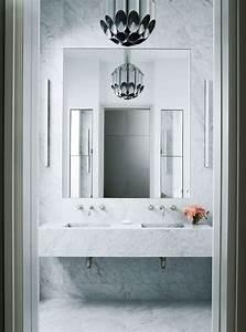 10, Fabulous, Mirror, Ideas, To, Inspire, Luxury, Bathroom, Designs