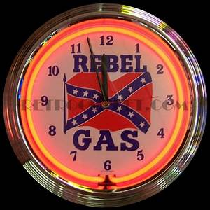 Retro Neon Clocks Page 2 of 4 RetroOutlet