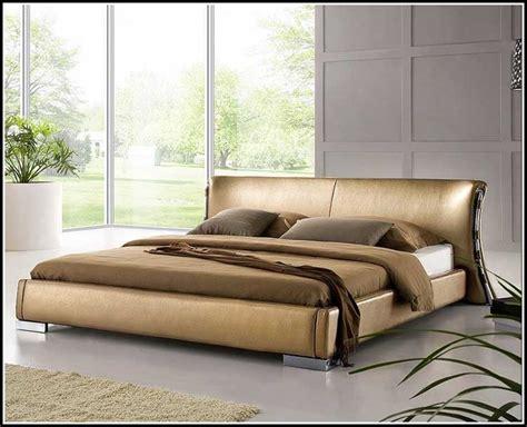 Schlafzimmer Bett 160x200  Schlafzimmer  House Und Dekor