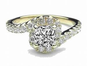 swirl engagement rings diamond swirl wedding band 100 With swirl engagement ring with wedding band