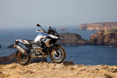Bmw R 1200 Rt 4k Wallpapers by 2019 Bmw R 1250 Gs Pictures Photos Wallpapers Top Speed