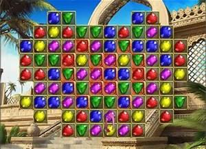 Online Kinder Spiele : jewels kostenlos spielen ohne anmeldung ~ Orissabook.com Haus und Dekorationen