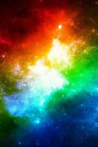Rainbow nebula wallpaper   AllWallpaper.in #3605   PC   en