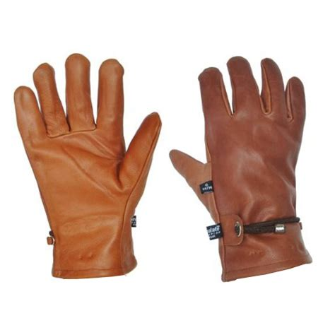 gant anti chaleur cuisine gants cuir souple et résistant tous les gants