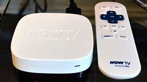 Now TV Box Review: This £10 Box Is Miles Better Than It Should Be | Gizmodo UK