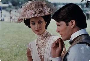 Somewhere in Time (1980) | My Filmviews