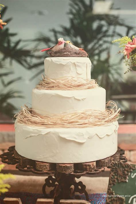 bolos fake  tipos de bolo   seu casamento  onde
