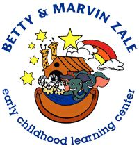 betty and marvin zale early childhood learning center 835 | preschool in boca raton betty and marvin zale early childhood learning center 0e368489af64 huge