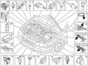 Fuse Diagram For 1998 Volvo V70 Sequencediagrams Enotecaombrerosse It