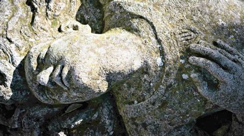 la chambre des morts explications fin fin de vie le pape rappelle la dignité de la personne