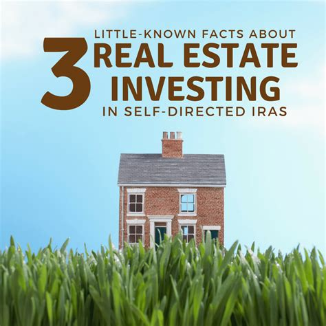3 Littleknown Facts About Real Estate Investing In Self. Makeup Artist Cards. Marine Corps Graduation Dates. Graduation Party Gift Ideas. Church Order Of Service Template. Printable Certificates Online. Applied Math Graduate Programs. Make Resume Objective Samples. Excel Work Schedule Template