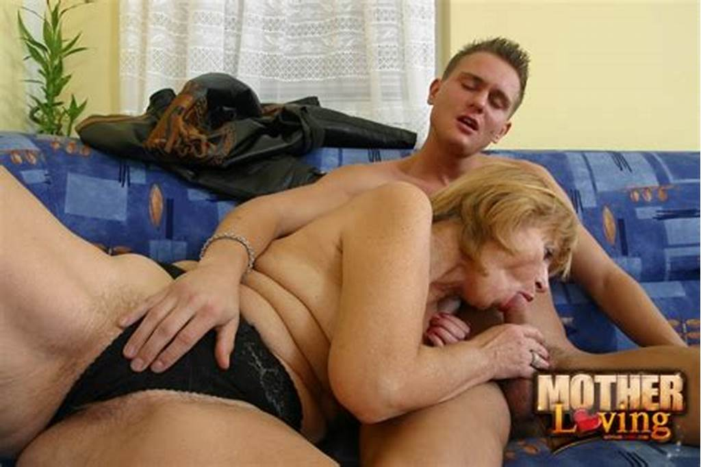 #Milf #Brit #Mom #And #Son #Dad #Gone #Free #Incest #Forums #: #Yes