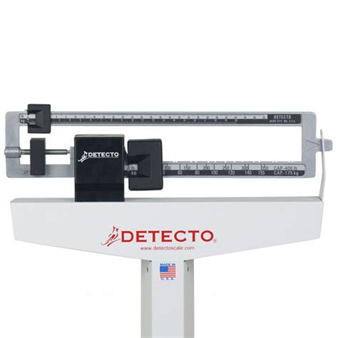 Balance Beam Scale Buyers Guide & Side by Side Comparison
