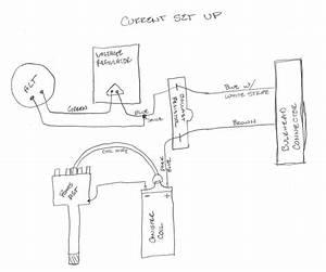 Ae Wiring Diagram