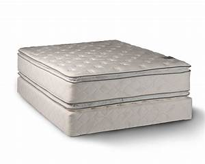 Pillow Top Mattress - The Benefits You Can Get - Bee Home