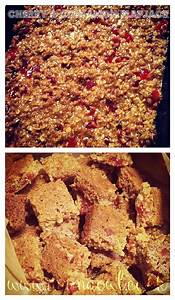 14 best images about flapjacks on Pinterest | Flapjack ...