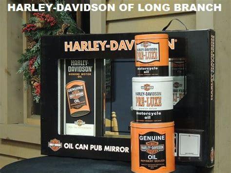 17 Best Ideas About Harley Davidson Buell On Pinterest