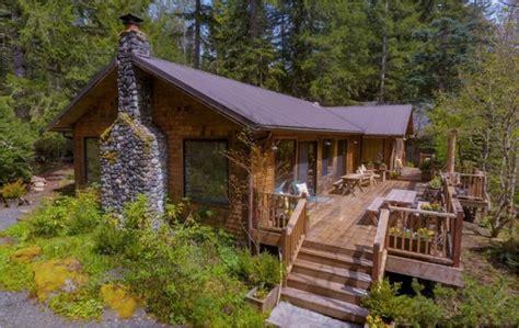 mt rainier cabins mount rainier cabin a peaceful getaway cabin cozy homes