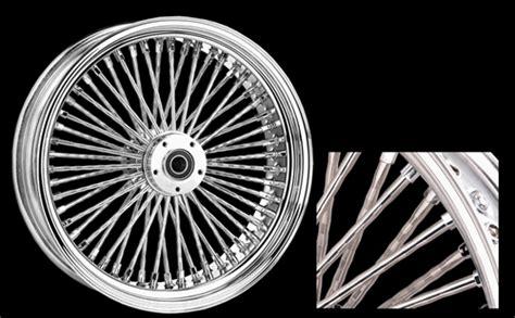 Streetcustommotorcycle.com Custom Wheels, Custom