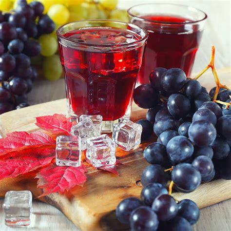 juice grapes recipe recipes cms beverage timesofindia summer