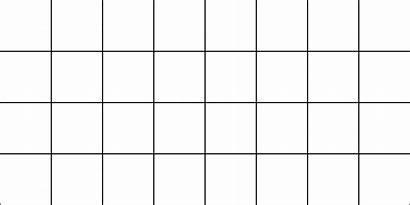 Grid Pixel Svg Printable Commons Pixels Wikimedia