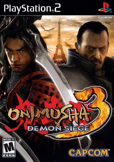 samourai siege 10 jeux vidéo qui vous plongent dans la peau de véritables