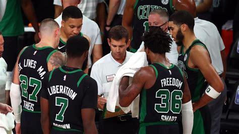 Nets Vs. Celtics Live Stream: Watch NBA Preseason Game ...
