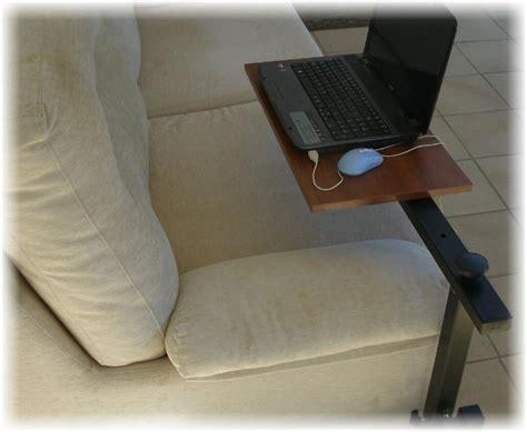 ideas  sofa tray tables sofa ideas