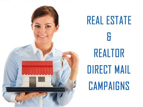 Real Estate Direct Mail Service  Realtor Mailers, Postcards. How To Sign Digital Signature. Retail Inventory Management System. Software Developers For Hire. Airline Frequent Flyer Miles. Pag Ibig Housing Loan Calculator. Washington State University Online. Counseling Online Degrees Once Apon A Forest. Bmw Extended Warranty Worth It