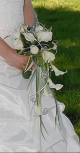 ordinaire bouquet de mariee tombant original 10 bouquet With chambre bébé design avec bouquet mariée original