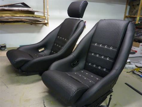 vintage porsche interior 17 best images about porsche 914 seat ideas on pinterest