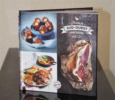 editions sud ouest cuisine editions sud ouest cuisine 28 images livres plancha la