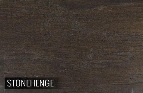 Shaw Pebble Hill   Thin Width Engineered Planks