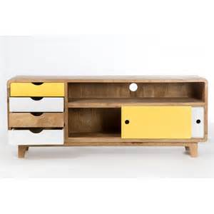 Meuble Design Scandinave by Meuble Tv Design Scandinave