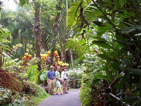 hawaii tropical botanical garden hawaii hilo side cheyenne bird banter