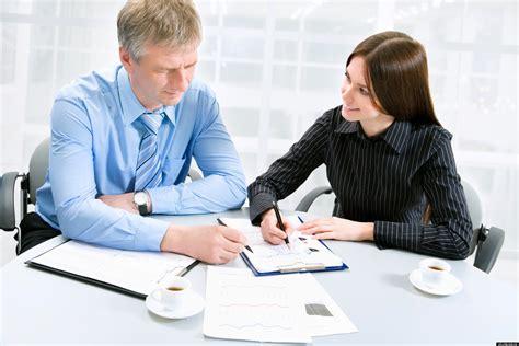 job market outlook  financial planners