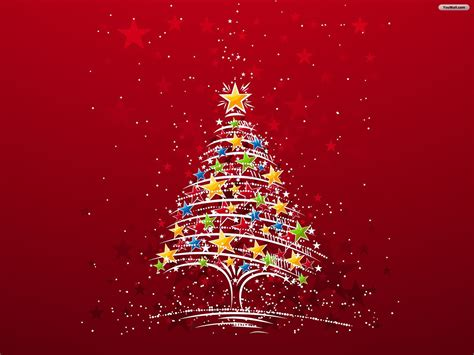 of christmas christmas pictures wallpaper images 2012