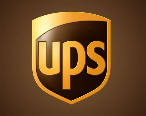 1280x1024 Brands, Ups, Ups Backgrounds, Transportation
