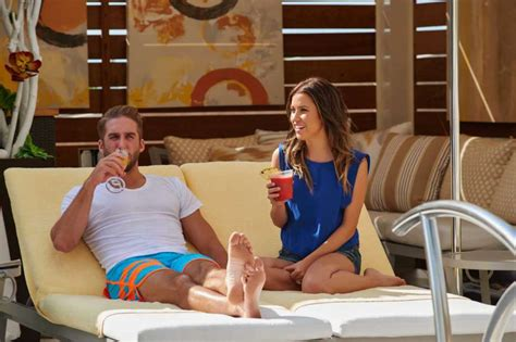 'The Bachelorette' star Kaitlyn Bristowe and her fiance ...