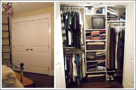 Design My Closet by My Best Closet Design Tips And Tricks Andrea Dekker