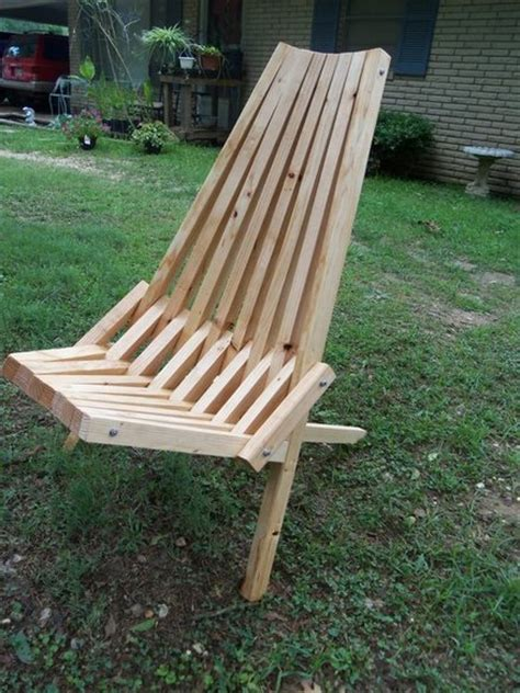 kentucky stick chair  william  lumberjockscom