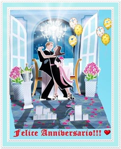 buon anniversario matrimonio divertente km09 187 regardsdefemmes