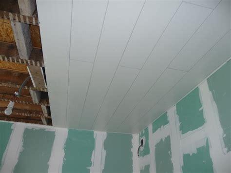 prix dalle faux plafond 28 images prix faux plafond en dalle 224 le ton devis en ligne