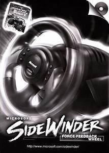 Monster Truck Madness 2  1998  Windows Box Cover Art