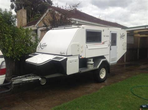 camper trader1210