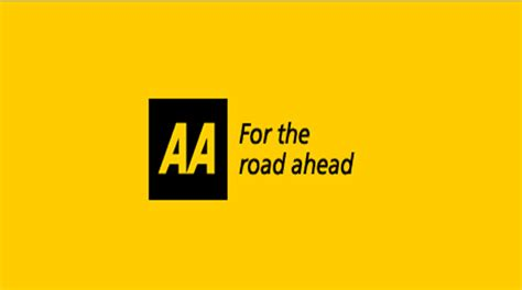The Aa Index Shows That Car Insurance Premiums Are Falling