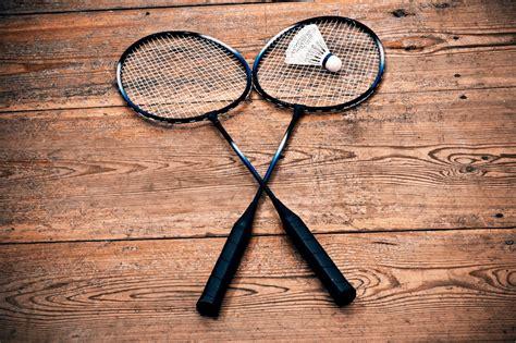 basic badminton terms   meaning  enjoy  game